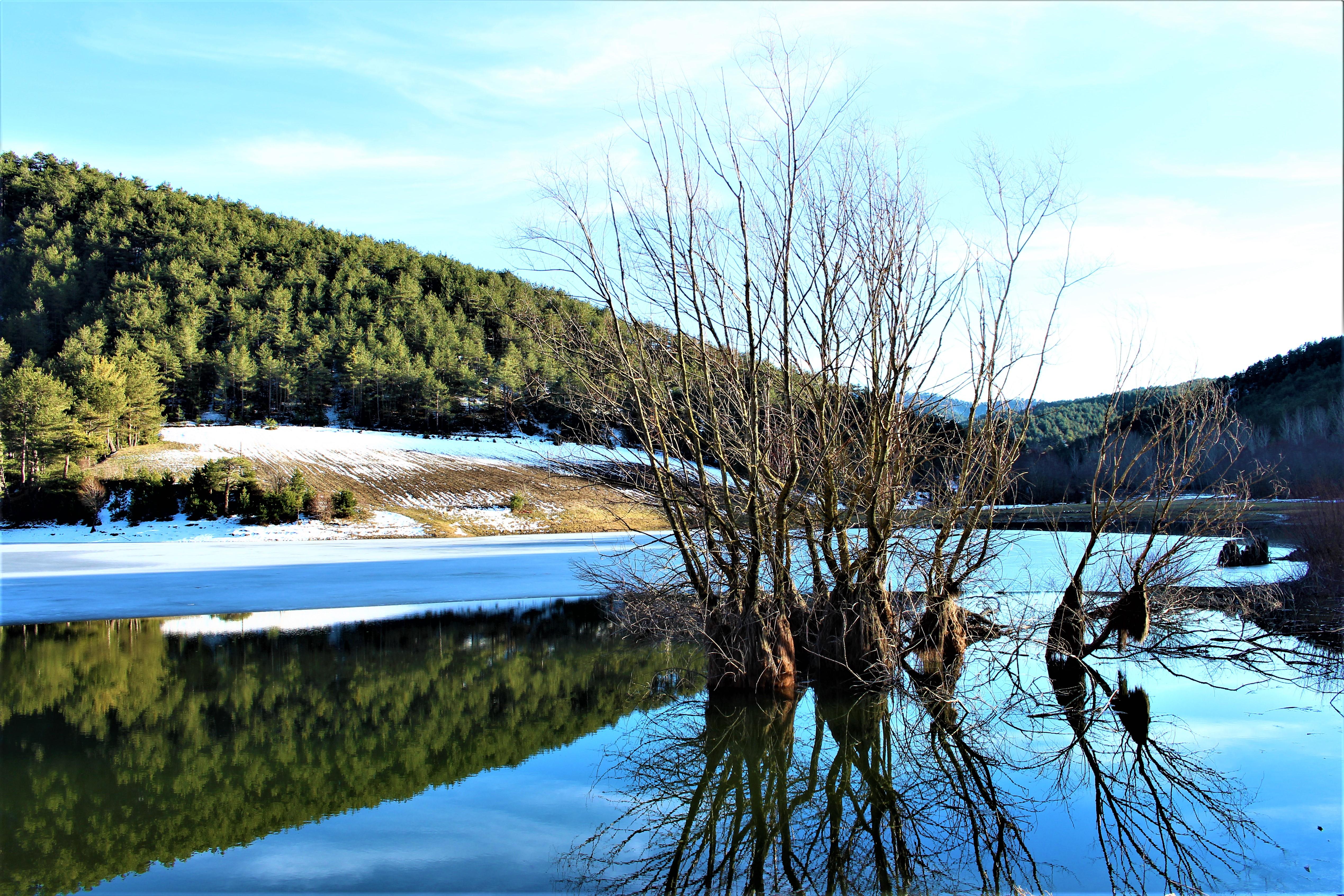 Sünnet gölü