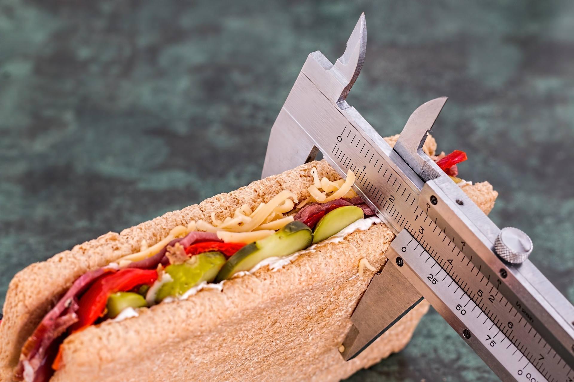 Diyet mi sağlıklı beslenme mi?