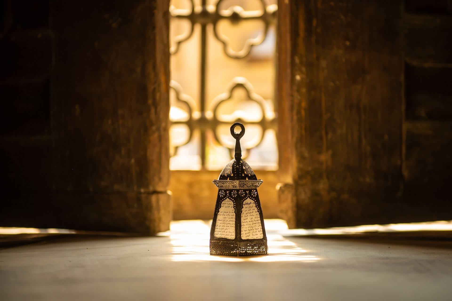 Ramazan-anıları