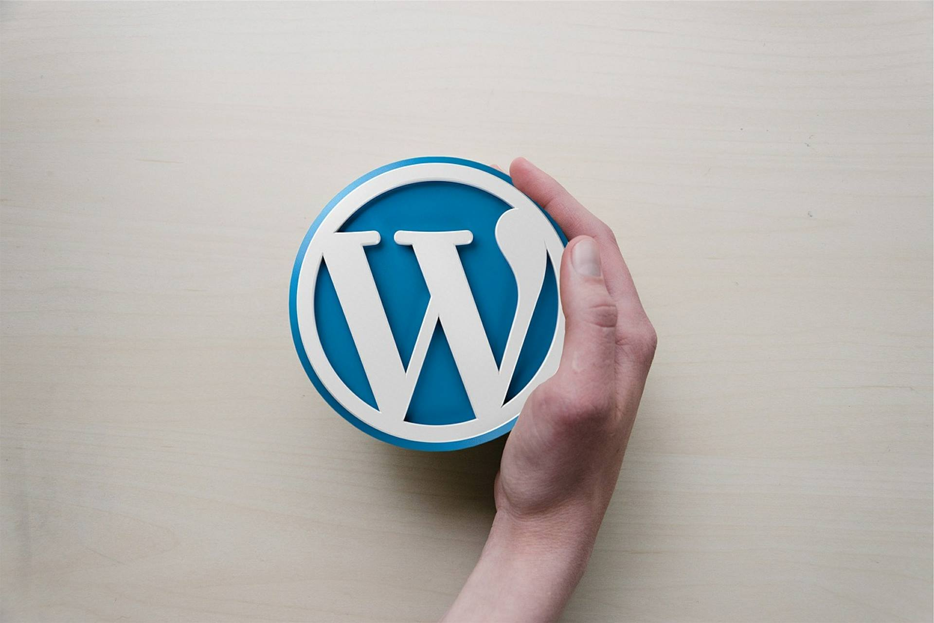 Blogger mı Wordpress mi?