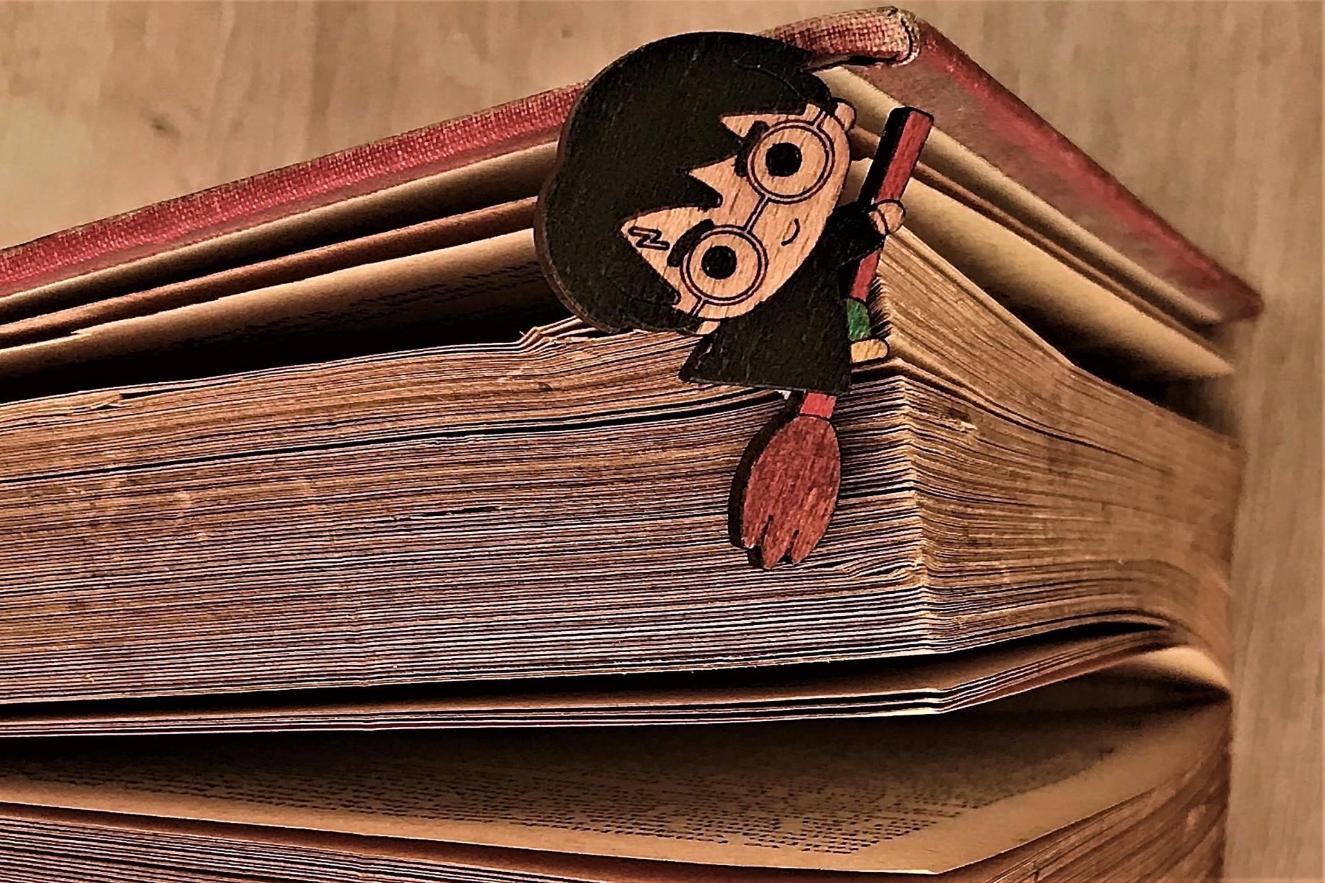 Kitap beynin oksijenidir.
